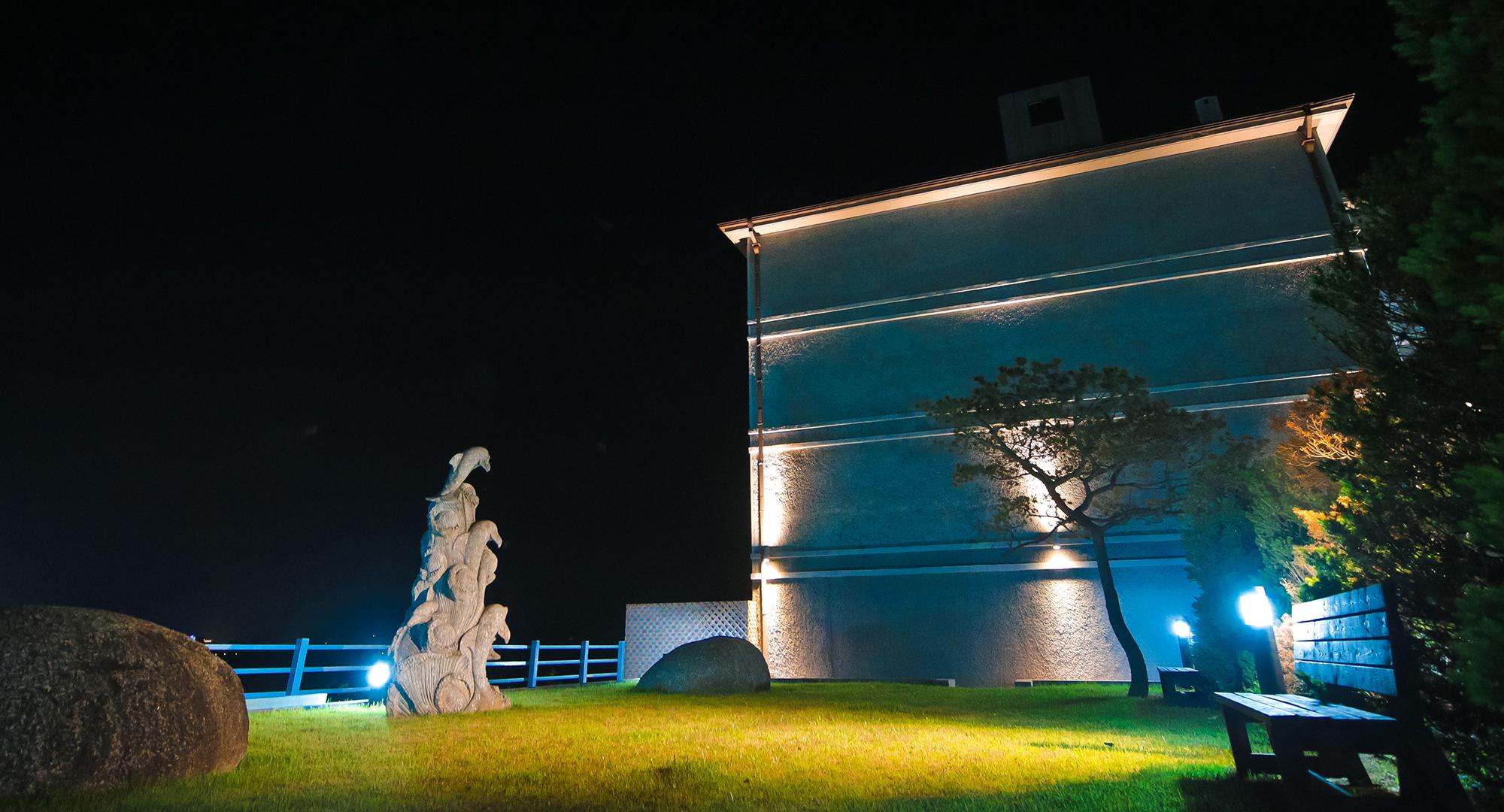 리오56 메인이미지02